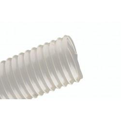 Slang CNC kwaliteit
