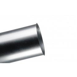 Rohre/Leitungen